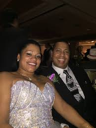 The First Lady and SRC all aglow last year at the Ball.  the thrill is gone at least with the hotel on the Cape and apparently  the Mass Gaming Commission has lost patience too.