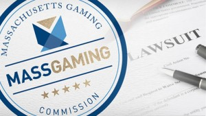 Mass Gaming Commission know SRC is plagued with hurdles and never had a plan for the Tribe to benefit.
