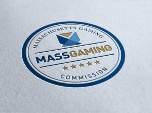 Mass Gaming wants a resort casino that makes money not a slot dump.