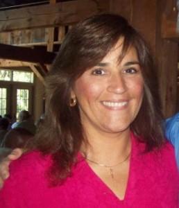Michelle F (3)
